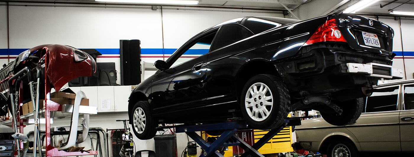 car_repair_in_bayswater